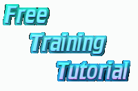 Free-training-tutorial.com